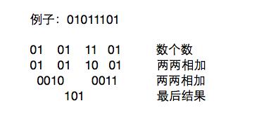 QQ20150110-2.png