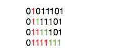 QQ20150110-1.png